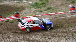 rc-telstra-rally-australia-2012-005.jpg